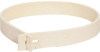 T-Lock Polishing Felt Belt