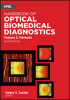 Handbook of Optical Biomedical Diagnostics, Second Edition, Volume 2: Methods -- ISBN: 9781628419139