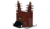 VT Metering/Protection 1.2-69 kV -- PTT 25 kV Series