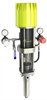 Airmix® Paint Pump -- 20C50 - Image
