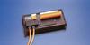 Lightbus Analog Input Module -- M2510 - Image