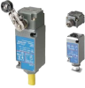 General/Heavy Duty Limit Switch -- E50BR16P12 - Image