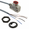 Optical Sensors - Photoelectric, Industrial -- 1864-2147-ND