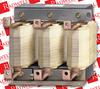 SIEMENS 6SL3000-0CE38-7AA0 ( LINE REACTOR, 380-480 VOLT, 871 AMP, 700 HP, 50/60 HZ ) -Image