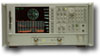 30kHz-3GHz Vector Network Analyzer -- AT-8753E