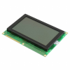 Display Modules - LCD, OLED, Graphic -- 67-1786-ND -Image