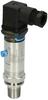 Pressure transmitter Endress+Hauser Cerabar PMP21-AA1V1FFVXJ -Image