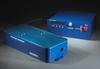 Patara Laser -- PA-020-QTI