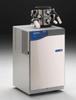 FreeZone Plus 4.5 Liter Cascade Console Freeze Dry System -- 7387020 - Image