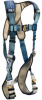ExoFit XP Harness -- PLS1370