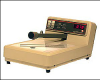TBX (Black and White Transmission Densitometer)