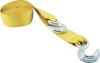 2 in. x 15 ft Tow Strap -- 8258220 - Image
