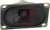 Speaker, Oval;20000Hz;Paper;2.00W;83dB;50mmx90mmDia.x37.5mmD;16.49g -- 70115877