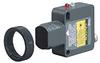 W7708 Westcon Photoelectric Sensors -- 7708BR04N3BK - Image