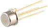 850 nm, 1.85 mW, TO-46, VCSEL Laser Diode -- VCSEL-850