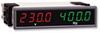 Dual AC Volt/Frequency -- DD-40VHz