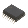 Motion Sensors - Accelerometers -- MMA1270EGR2TR-ND