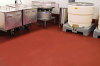 Key Urecon SLT Flooring System