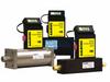 Low Cost Mass Flowmeter -- GFM67A-VEDL2-A0