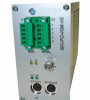 Power Supply -- SK-PC-KM-10