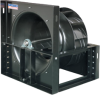 Design 5120 Airfoil Plenum Fans