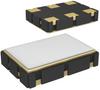 Programmable Oscillators -- 510SBB-ABAG-ND -Image