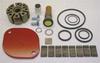 Fuel Transfer Pump Repair Kit -- 2RE16