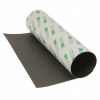 RFI and EMI - Shielding and Absorbing Materials -- 3M5030E-ND