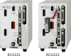 Multi-Axis Controllers with Advanced Functions -- RCX221