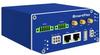 LTE Router,2E,USB,2I/O,SD,232,485,2S,SL,Acc,SmartWorx Hub -- BB-SR30300325-SWH