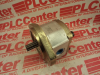 HYDRAULIC GEAR PUMP -- 9510290015