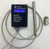 Precision Hygrometer -- RO120 - Image