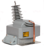 VT Metering/Protection 1.2-69 kV -- VOY-15G HCEP Series - Image