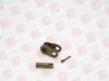 DIAMOND CHAIN 35 ( DIAMOND CHAIN , CHAIN OFFSET LINK , 35 , MFR DESCRIPTION: C-7282-P , SINGLE , 1 STRAND , 3/8 INCH PITCH , 3/16 INCH ROLLER WIDTH ) -Image