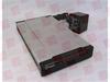 HAYES 07-00038 ( HAYES, 07-00038, 0700038, MODEM EXTERNAL, SMARTMODEM 1200, 13.5VAC, ) -Image