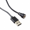 Between Series Adapter Cables -- 2057-CA-ST2-PHR-202-M-ND - Image