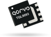 600 - 4200 MHz Ultra Low Noise, Flat Gain Low Noise Amplifier -- TQL9093 -Image