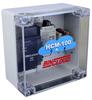 HART Consolidator Module -- HCM-100 -Image