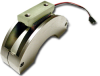 Limited Rotation Motor -- AS-913-001 -Image