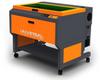 Multi-Wavelength Laser Platform -- PLS6MW