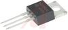 BIP T0220 NPN 8A 400V -- 70100006 - Image