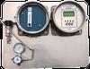 CO<sub>2</sub> On-Line Analyzer -- Series 2605C - Image