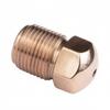Nozzle Tips Invotec (RT) Style (Colsibro) -- W-NT-IT-NT-4-C