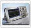 100 MHz, Digital Phosphor Oscilloscope -- Tektronix DPO3014