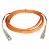 Fiber Optic Cables -- N520-30M-P-ND -Image