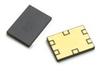 3.3GHz - 3.9GHz 2 Watt High Linearity Amplifier -- ALM-32320
