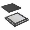 Embedded - Microcontrollers -- 150-PIC18F57Q43-E/6LX-ND - Image