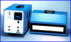 Pulsed UV/VIS Light Curing System -- Model RC-600
