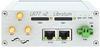 LR77 v2 Libratum WiFi Set SWH, with UK Power Supply -- BB-LR77V2LWUKSWH