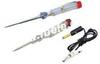 Automotive Tool Set -- AT-650